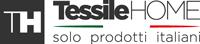 TessileHome-logo-200