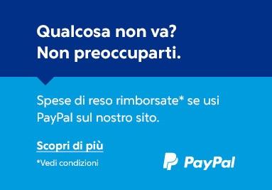 Pay Pal Sicuro
